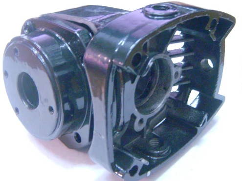 Корпус редуктора болгарки Ferm, ТЕМП 850-125