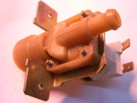 Клапан для стиральной машины Вятка Автомат