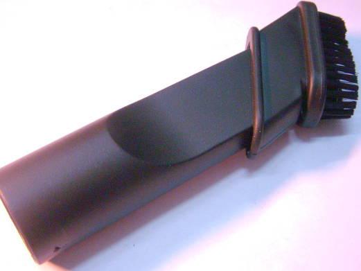 Локальная чистящая насадка пылесоса на трубу 32 мм