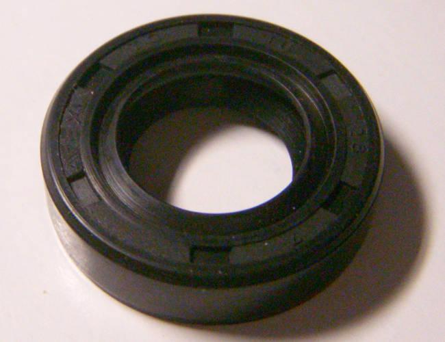 Уплотнительная манжета TC16*28*7 для насоса Sprut 3SKm100