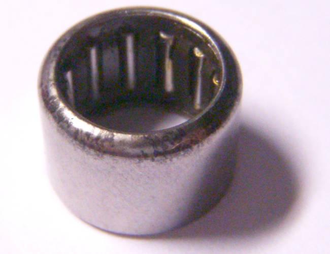 Игольчатый подшипник d10*d14-L10 для цепной пилы Stihl, Rebir КZ5-400