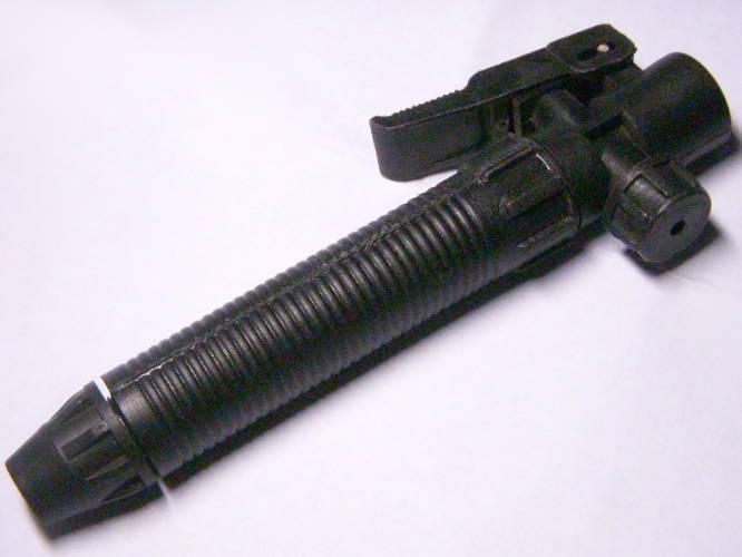 Ручка с краном с внутренней резьбой для опрыскивателя ЭРА