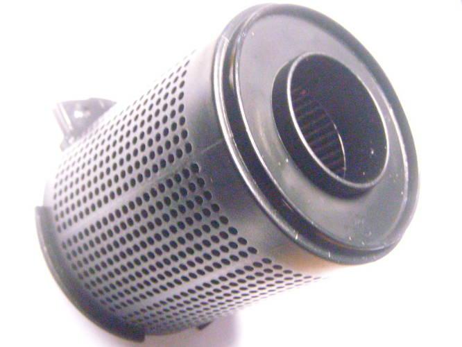 Фильтр L93*d77 для пылесоса LG/Samsung