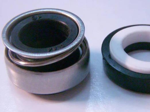 Торцевой сальник 301-16 для насоса Sprut AUJSP 505A
