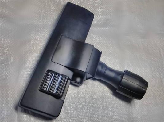 Универсальная 72*255 чистящая насадка пылесоса на роликах