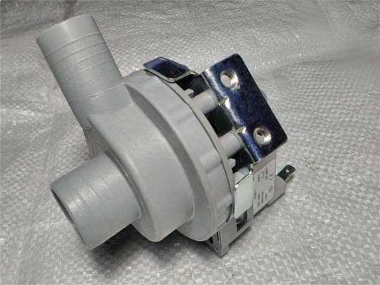 Насос Drain Pump P25-1 к стиральной машине Либертон, Saturn