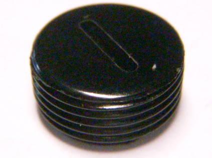 Пробка щеткодержателя электроинструмента под 14 мм