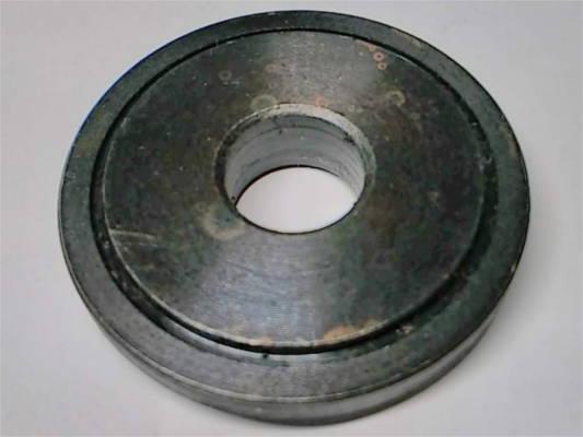 Прижимная шайба d12*40-32 для циркулярной пилы Фиолент