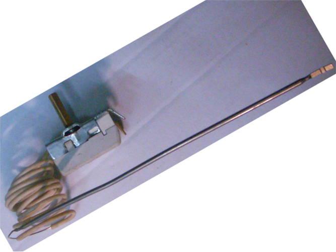 Терморегулятор для жарочного шкафа до 270°C
