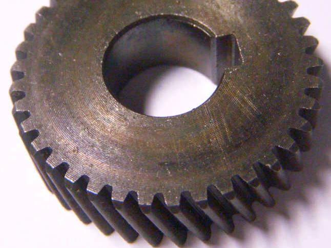 Шестерня для дисковой электропилы Темп 230