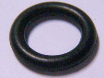 Компрессионное кольцо 14*2.5*10 мм для минимойки