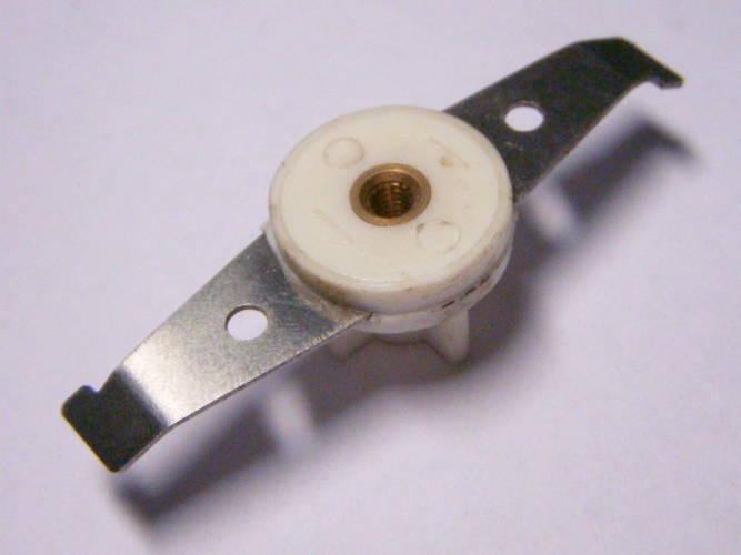 Нож 57 мм для кофемолки Scarlett