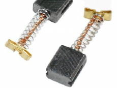 Щетки для электротриммера