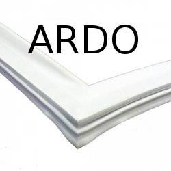 Уплотнение дверей холодильника ARDO
