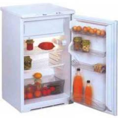 Уплотнения дверей холодильника Норд Днепр