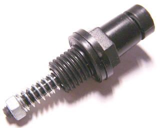 Клапан для садового опрыскивателя