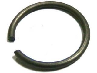 Стопорное кольцо для перфоратора