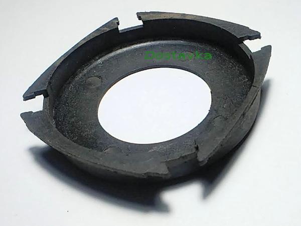 Диффузор корпуса электроинструмента