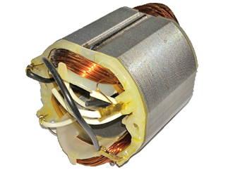 Подобрать статор электроинструмента