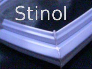 Уплотнения дверей холодильника Stinol