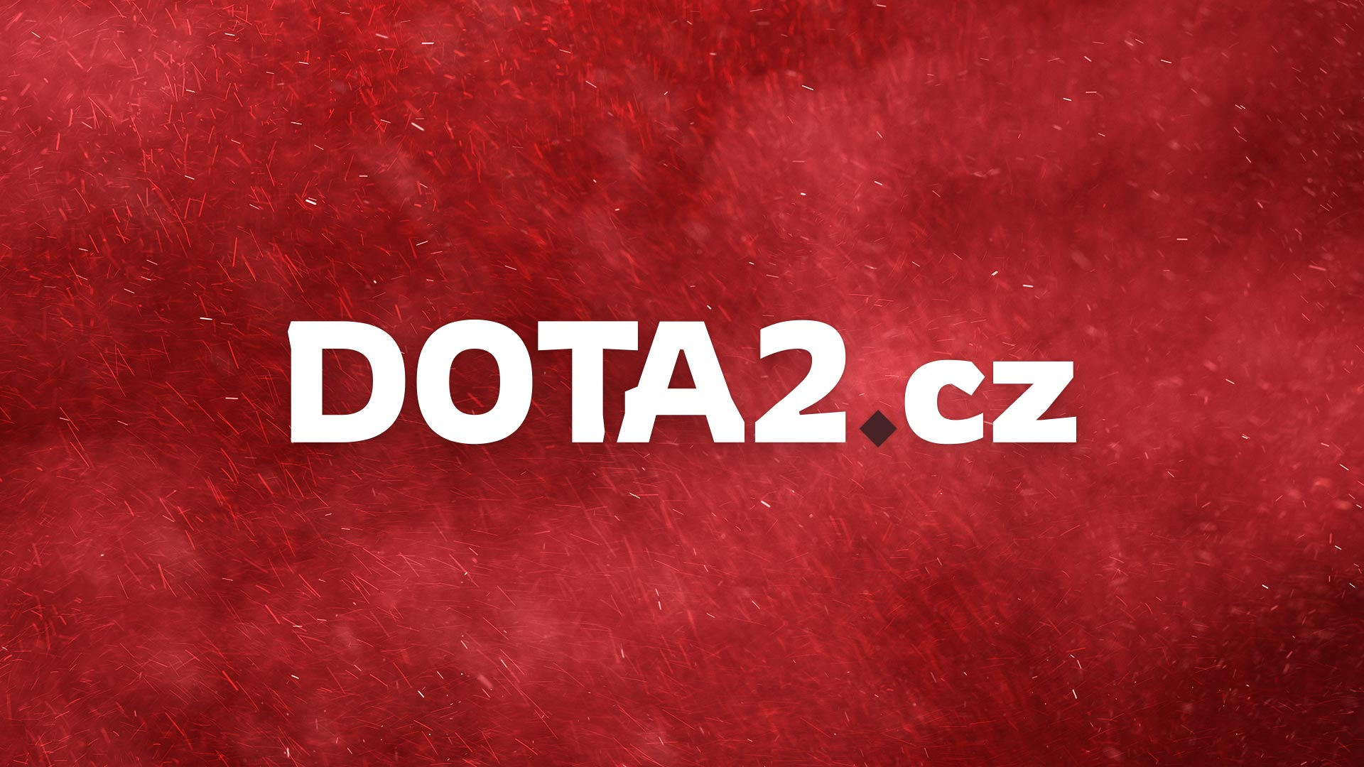 vitejte-na-novem-webu-dota2-cz