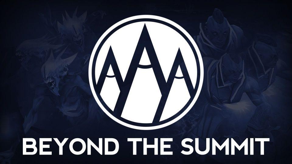 DOTA Summit 10 nahradený online turnajom