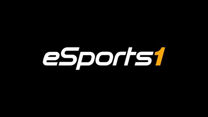 Jedna z prvních esportových televizí bude dostupná i v Česku a na Slovensku