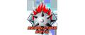 StarLadder ImbaTV Dota 2