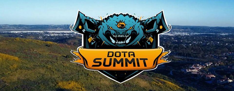DOTA Summit 9 naberá komentátorské posily