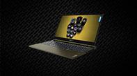 Lenovo Legion Creator 7 - Brutální výkon v elegantním laptopu