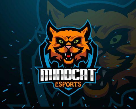 M-Cat Cup ovládli Rozbíječi