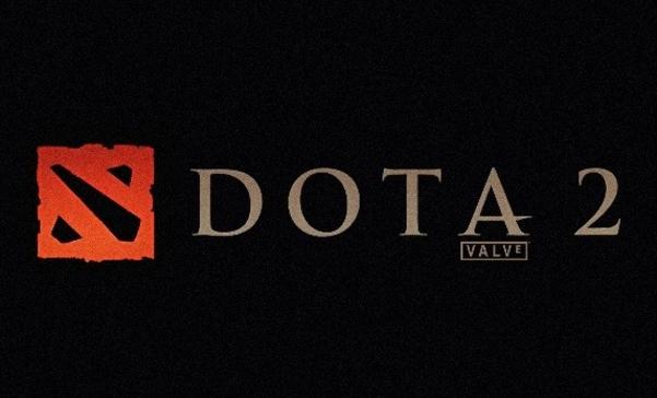 Valve oznámilo datum vydání Doty 2