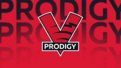 VP.Prodigy opouští tři hráči a trenér