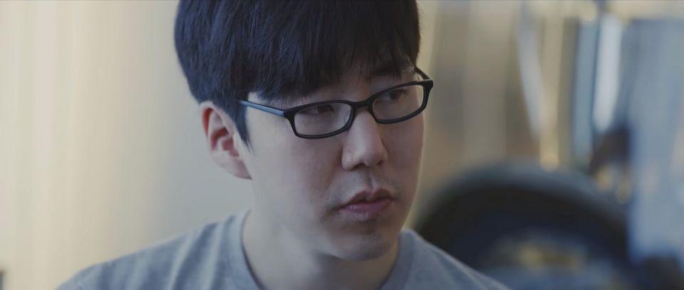 Team Liquid - Neúčasť na DreamLeague Minore, Heen opustil tím