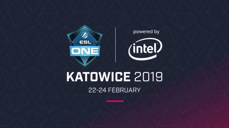 Kvalifikácie na ESL One Katowice takmer uzavreté