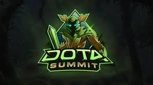 Dota Summit 11 je prvním Minorem v DPC sezoně 2019-2020