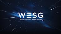 WESG kvalifikace jsou tady!