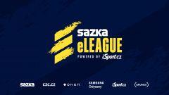 Podzimní sezona Sazka eLEAGUE slibuje vysoký prizepool a finále na FORGAMES
