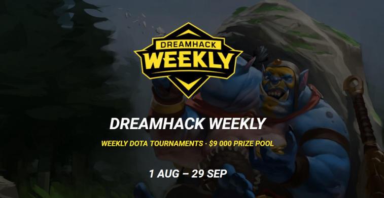 Nový turnaj pro amatérské hráče