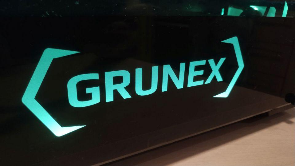 AMD Ryzen se hlásí o slovo v nových sestavách LYNX Grunex