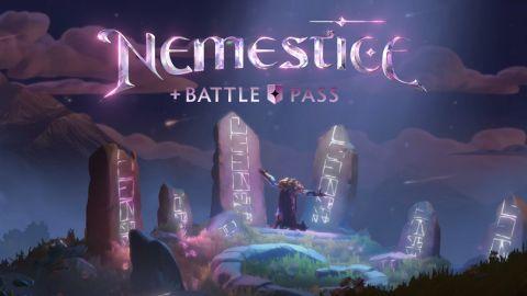 Do hry přišel Battle Pass i s novým eventem