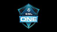 ESL One Hamburg Interview JT-