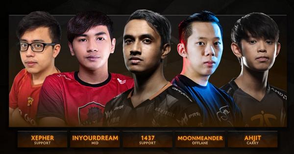 Ďalšie zmeny v tímoch