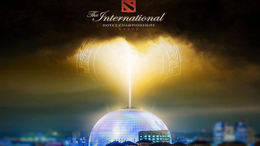 Valve počítá se Stockholmem jako místem pro The International i v roce 2021