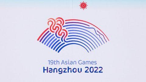 Na Asijských hrách v roce 2022 se objeví Dota 2 jako soutěžní disciplína