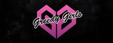 Nedělní shrnutí: Konec týmu Greedy Girls, TI10 drtí rekordy, 11 000 MMR překonáno potřetí