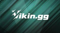 Vikin.gg propouští celý tým