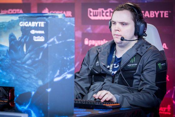 Valve se snaží vyřešit problém s komunitním restreamem turnajů