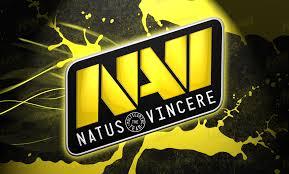 Po 3 letech čekání se NaVi vracejí na The International