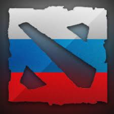 Nejvíce se hraje v Rusku...